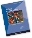 animal-research-cover-tilted